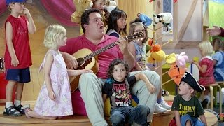 Daddy Day Care (2003) - Eddie Murphy, Jeff Garlin, Anjelica Huston movies