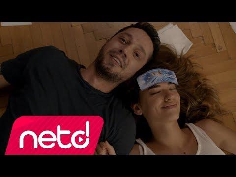 Murat Boz Öldür Beni Sevgilim Orijinal Film Müziği