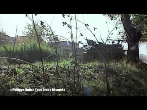 Борбе у Неђарићима Сарајево 1992