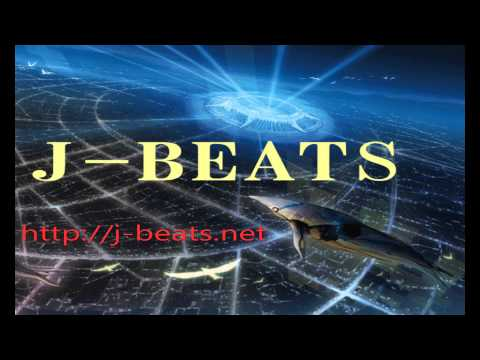 FL Studio J Beats Free Hip Hop Beats 063