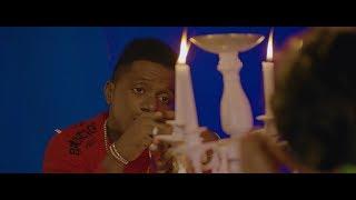 Rayvanny ft Nikk wa Pili - Siri (Official Music Video)