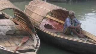 Pathe Pathe Dilam Choraiya Re -Kalim Sharafi