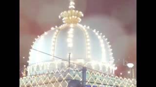 Dj qawwali 2016