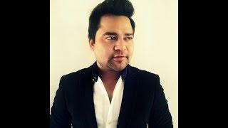 LIVE PERFOMANCE BY DAMBER NEPALI [JANGE]
