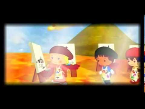 Xxx Mp4 Zoes Zauberschrank Deutsche Folgen New 2014 HD Zoes Zauberschrank Im Krikelkrakelland 3gp Sex