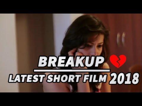 SEX Before Breakup Latest hindi hot short films/Movies 2018