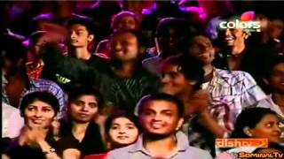 Harihar Dash-Excellent Dance, amazing... India_s Got Talent
