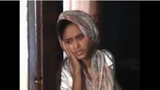 Hanna (ሀና) Short Ethiopian comedy Drama