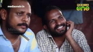 Kunnamkulathangadi | സതീശൻ (Episode 169)