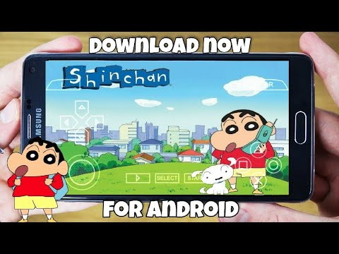 Xxx Mp4 6 MB Download Now Shinchan Game For Android For Free 3gp Sex