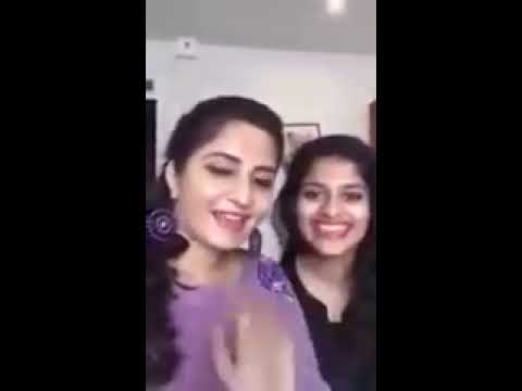 Xxx Mp4 2017 Ka New Bhojpuri Vidio Buriya Me Lundwa Dal Ke Hilyala Raja Ji 3gp Sex