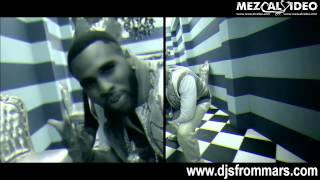 2Pac Vs Jason Derulo Vs Major Lazer Vs D.V.&L.M.+M.Garrix (Djs From Mars Vs Dj Schmolli Bootleg)