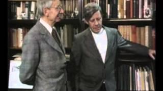 Hausbesuch bei Helmut Schmidt (1976)