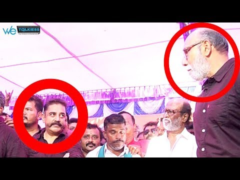 Xxx Mp4 Caught Kamal Haasan Reaction For Sathyaraj Speech Cauvery Protest 3gp Sex
