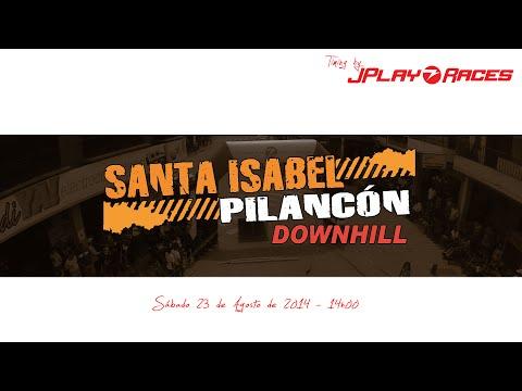 Xxx Mp4 Downhill Pilancon 2014 Santa Isabel 3gp Sex
