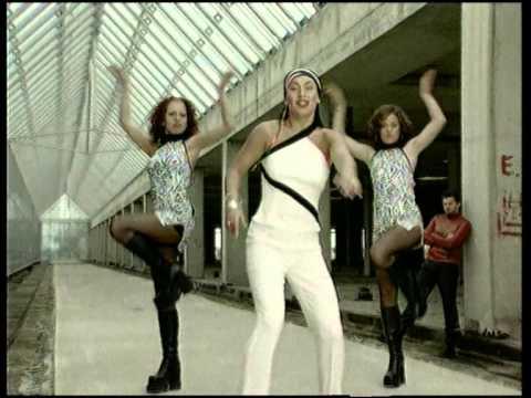 Xxx Mp4 Colonia Za Tvoje Snene Oči Official Video 3gp Sex