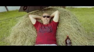 Nicolae Guta -  La mamaia [oficial video] hit 2016