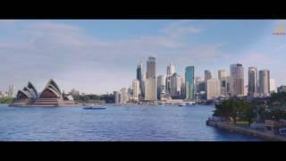 Rajkumar film song new song Appu name mana maganu song