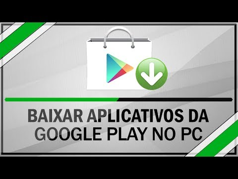 Xxx Mp4 Como Baixar Aplicativos Da Google Play No PC Sem Programas Ou Extensões 3gp Sex