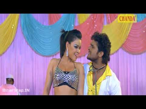 Xxx Mp4 Aawa Na Lat Ja Lot Ke Ghot Ja HD BiharWap IN 3gp Sex