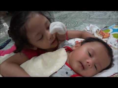 Xxx Mp4 Julia Raihan Sufia Raihan 2 3gp Sex
