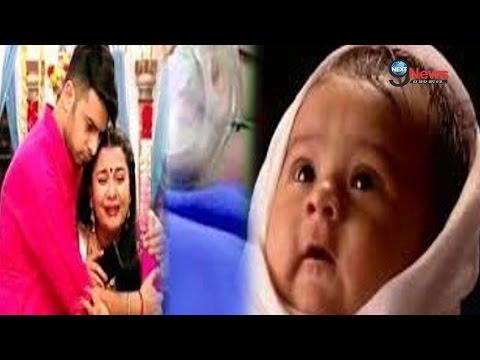Mere Angane Mein: खुल गया रिया के बच्चे का राज़, जल्द होगा शो का अंत…|Riya Pregnancy Secret