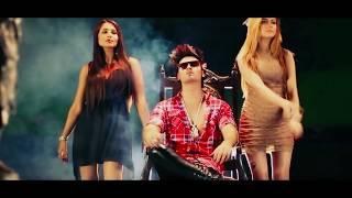 New Punjabi Songs 2015 I Honey Raaj I Lagdi Kamal I Latest New Punjabi Songs 2015