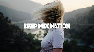 7even (GR) – Make It Hot | Deep House