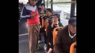 Download Funny Video In Bus 3Gp Mp4