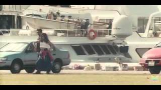 Dubai Malayalam Movie Song - Oru Pattin