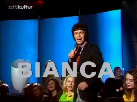 Xxx Mp4 Freddy Breck Bianca Disco 1973 3gp Sex