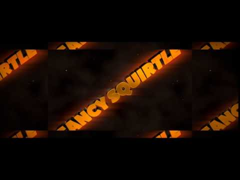 Fancy Squirtle intro - SHOUTOUT to Fancy Squirtle