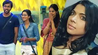 'I FEEL ASHAMED FOR...'' KAAJAL Opens Up for The First Time after BIGG BOSS EVICTION! | TK 346