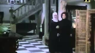 فيلم دعاء المظلومين فريد شوقي مديحة كامل