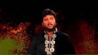 Sardool Sikander | Heer | Full HD Brand New Punjabi Song 2013
