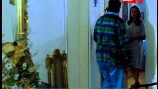 ولادة قاصر لقطة مؤثرة من فيلم مصري
