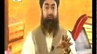 Auliya Allah se Madad Jayez hai ? by Mufti Muhammad Akmal Sahab