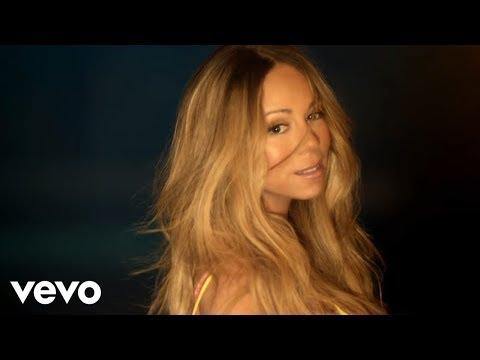 Xxx Mp4 Mariah Carey Beautiful Explicit Version Ft Miguel 3gp Sex