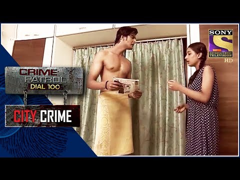 Xxx Mp4 City Crime Crime Patrol खोज New Delhi 3gp Sex