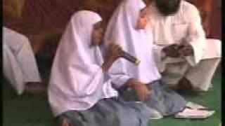 Jama Umme Ayman Girl Academy Chandankiyari (bokaro) Jharkhand 01.mp4