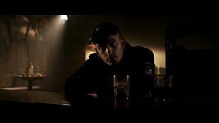 Natos y Waor - CAMINARÉ ft. Maka (Videoclip Oficial) [Cicatrices]