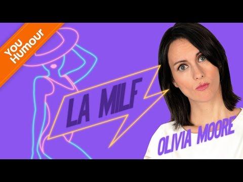 Xxx Mp4 OLIVIA MOORE La MILF 3gp Sex