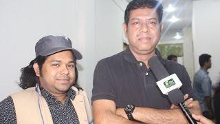 Nader Chowdhury| মেয়েটি এখন কোথায় যাবে|Jolly|Shahriaz|Bangla Movie 2017 | Jaaz |Swadesh tv