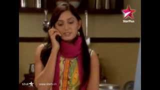 Sapno Se Bhare Naina   25 Jan 2011   Clip 1 of 4