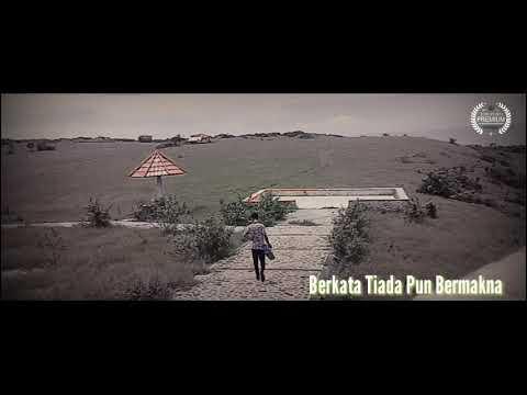 "RANTING RAPUH Video Cover "" Adibal Sahrul "" AcHo Radyt Eizy Wakatobi"