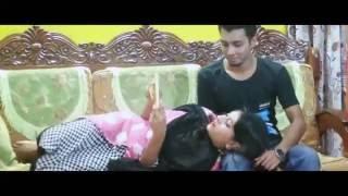 Imran Bangla New Song Ami Nei Amate By Ashraful 2016 BDmusic24 com