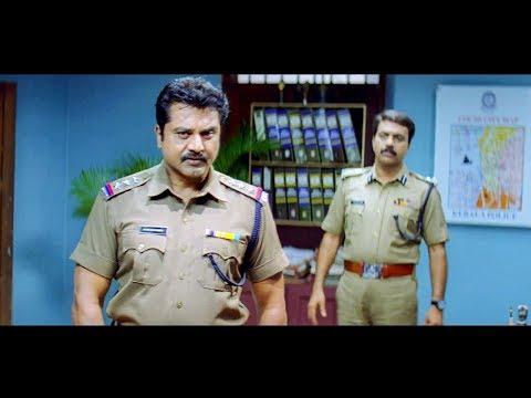 Xxx Mp4 Tamil Action Movies Metro Full Movie Tamil Super Hit Movies Latest Tamil Movies Tamil Movies 3gp Sex
