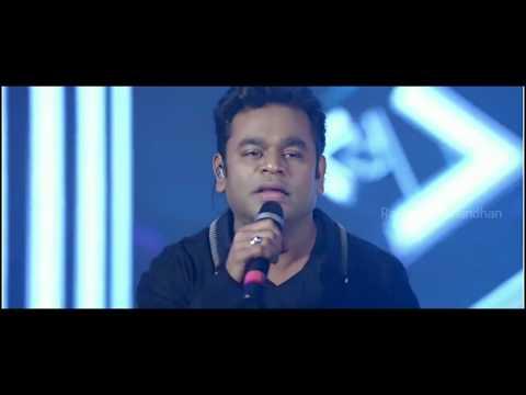 Xxx Mp4 Patakha Guddi One Heart Concert Film A R Rahman 3gp Sex