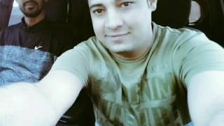 Kholi wale Mohan baba best bhajan