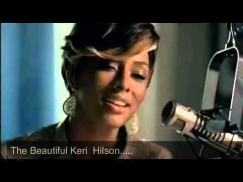 Xxx Mp4 Number 1 Sexx Remix R Kelly Keri Hilson Prod By Ducci Mp4 3gp Sex